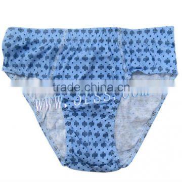 Tumblr blue lingerie