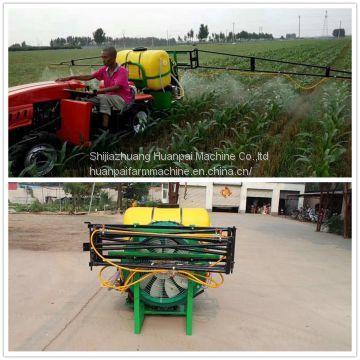 Agricultural Boom Sprayer for Garden farm orchard use