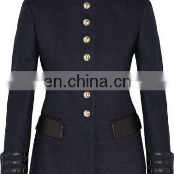 a4c9622912 Indian Bollywood Handmade Indo Western Men s Classical Nehru coat wedding  dress Jacket Blazer Bridal Wear of Jackets from China Suppliers - 158230864