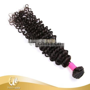 Virgin Remy Brazilian Human Hair Machine Weft Straight Wavy Curly Natural Soft Hair Extension Tracks