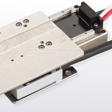 IKO Linear Motion Actuator NT...V