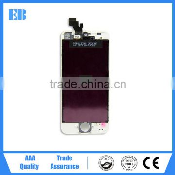 LCD for iphone 6 LCD screen, for LCD iphone 6 LCD and digitizer assembly, for iphone 6 screen replacement                                                                         Quality Choice