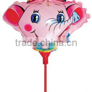WABAO balloon-Elephant