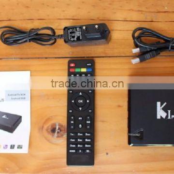 cccam Combo satellite receiver DVB T2+DVB S2+OTT HD STB