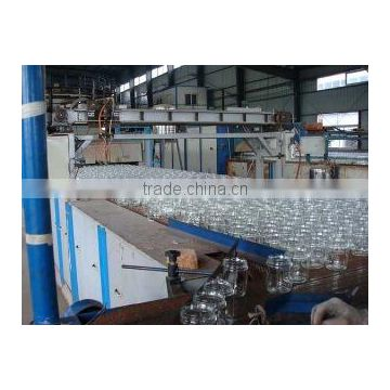 Xuzhou Xiahua Glass Products Co., Ltd.