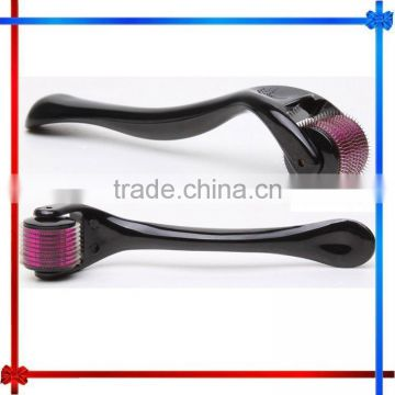 CX166 high quality beauty roller MicroNeedle