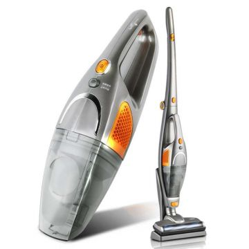 Company Smart Ash Vacuum Cleanerr Household
