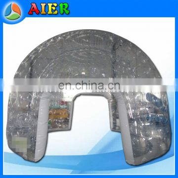 12 types of inflatable sealed & sealed party tents for sale, inflatable party tent price, inflatable dome spider tent