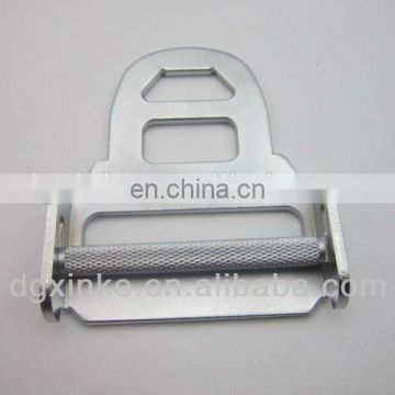 metal buckle latch for bag parts & accessories