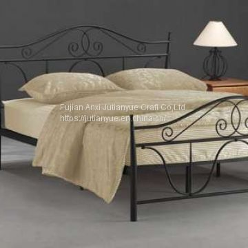 Furniture Home Furniture  Bedroom Furniture Beds