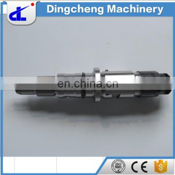 Common rail injector 0445120289 for diesel system