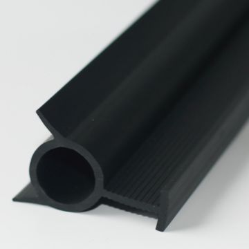 ASTM C864 - 05 Standard Specification for Dense Elastomeric Compression Seal Gaskets, Setting Blocks, and Spacers Window and Door Seal Weatherstrips China Manufacturer