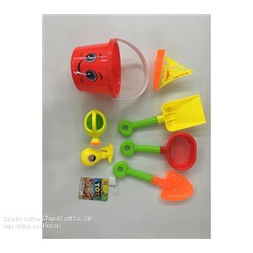 summer beach toys set