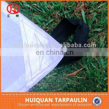 plastic cover for garden furniture