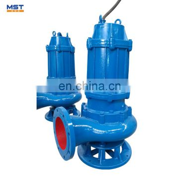 submersible dirty water pump for sale