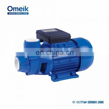 QB70 electric water pump for house