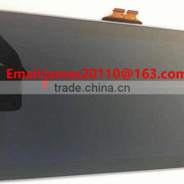 High Quality ME370T LCD display With Touch Digitizer Screen with frame for ASUS Google Nexus 7 2012