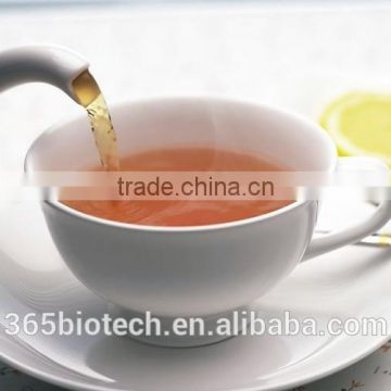 Hot new products for 2015 highly concentrated herbal tea