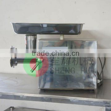 shenghui factory special offer creasing matrix cutter JR-Q22B