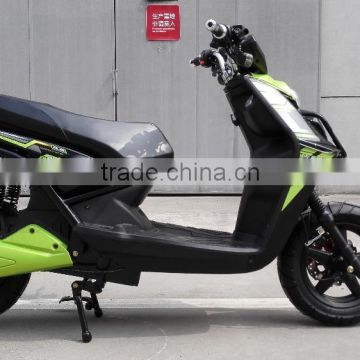 EEC 1000w electric scooter BWS