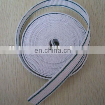 5mm color pp cord, pp webbing belt
