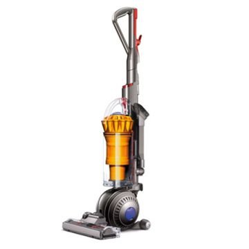 High Suction Smart Ash Vacuum Cleanerr Household