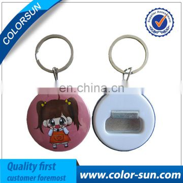 2017 New Badge Making Excellent Interchangeable Badge Maker Button Making Machine