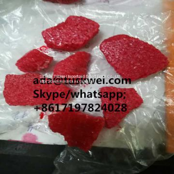 Pink colors Amount in stock 4CLPVP with high quality and moderate price