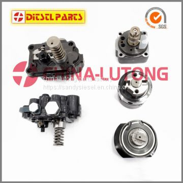 hydraulic pump head 1468334780/4780 Head & Rotors for IVECO 4/11R