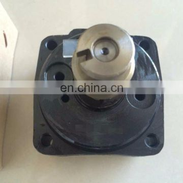 diesel pump ve head rotor 1 468 334 012 for factory price