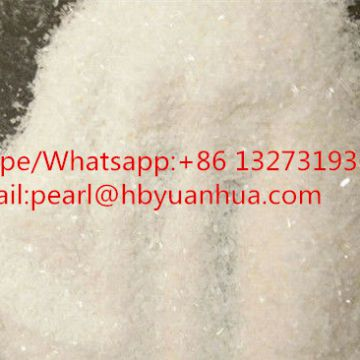 supply B-18 replacement w-18   Skype/Whatsapp:+8613273193623