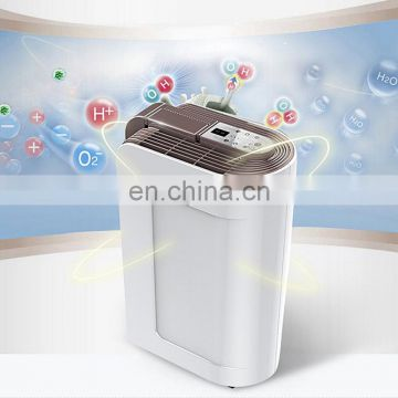 OL10-011E Portable Electric Dry Air Home Dehumidifier
