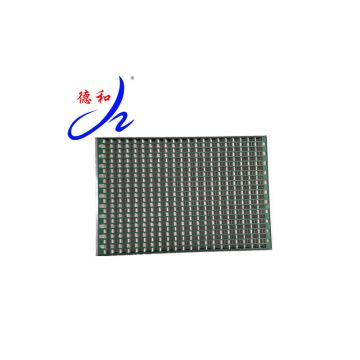 2000 series wave type shaker screen with material SS304,SS316