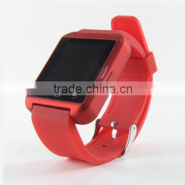 Alibaba Cheap Discount U80 Smart Watch