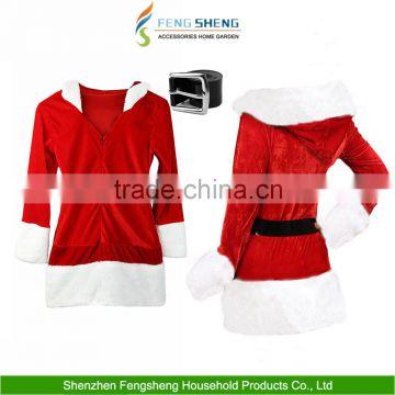 sizes 6-22 Ladies Chinese Costume