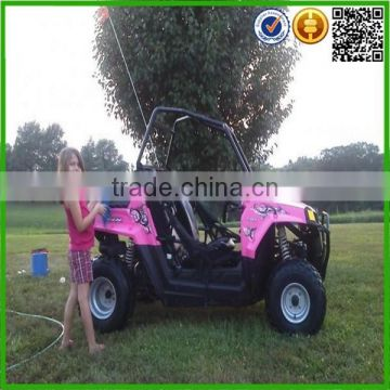 Cheaper utv for teenagers (U-02)