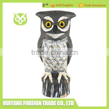 Find Quality And Cheap Products On China.cn