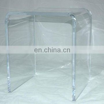 Awesome 2017 Custom Cheap Acrylic Shower Stool Of Furniture Pabps2019 Chair Design Images Pabps2019Com
