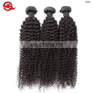 Best Wholesale Price Stock Wholesale Black Hair Products