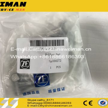 High Quality ZF 4WG200 Transmission Gearbox Spare Parts 750119100-Roller Set(Sp100272)