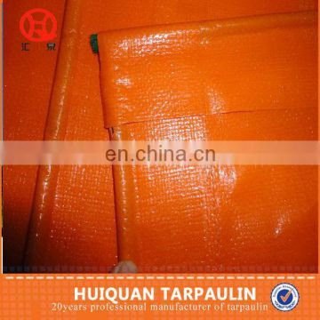 PE Material and Blue,Green,White,Black,Brown,Yellow.Color Polyethylene Tarpaulin covers/PE Tarps Fabric/Canvas/Sheet/Roll