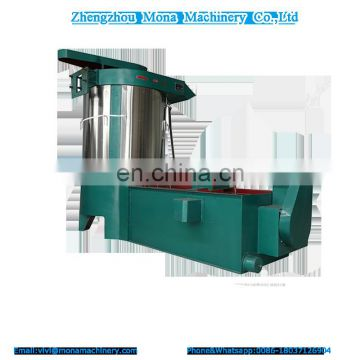 Professional Poppy Seed Washing and Drying Machine/Poppy Seed Washing and Drying Machine Price/Poppy Seed Washing Machine