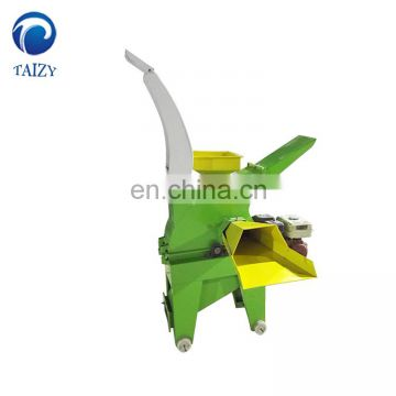 New design chaff cutter machine india / chaff cutter