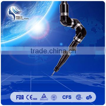 top quality rf tube co2 fractional laser for sale cost