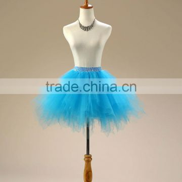 Baby Girl Halloween Costume - Tutu Costume - Girl Ghost Outfit - Halloween Tutu Costumes-dance wear