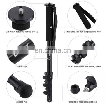 online shipping Factory Stock Tripod Head,Camera Tripod,Camera Holder, Camera Monopods with Electronic 360 Degree Camera Holder