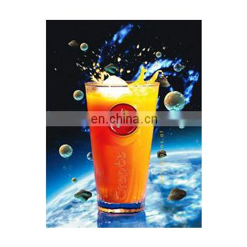 New Arrival ODM Favorable stable 3d lenticular plastic light box China With Low Price
