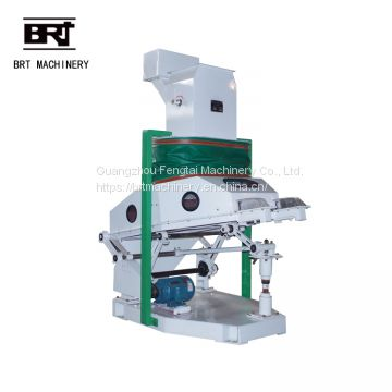 Automatic rice mill equipment rice destoner from China