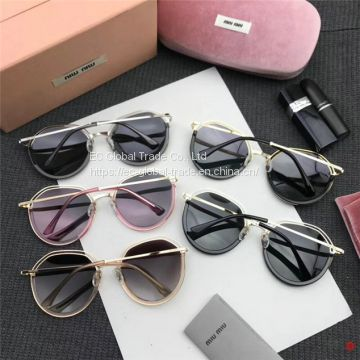 Wholesale Aaa MIU MIU Replica Sunglasses,MIU MIU Designer Glasses for Cheap