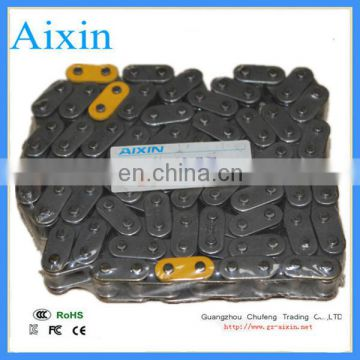 Engine Timing Belt/Chain for 3RZ 13506-75020